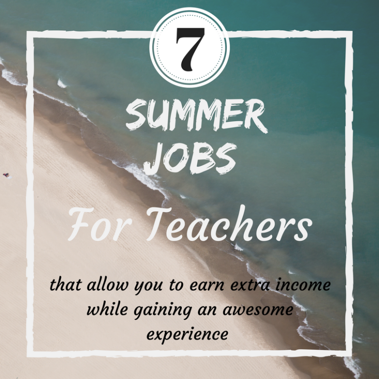 7 summer jobs for teachers.png